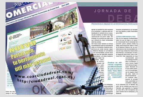 EDITORIAL_revista