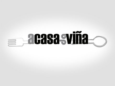 LOGO_ACasaDaVina