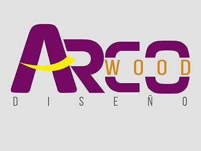 LOGO_ArcoWood