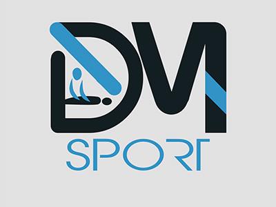 LOGO_DmSport