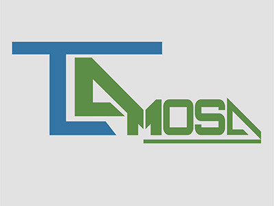 LOGO_TAmosaOk