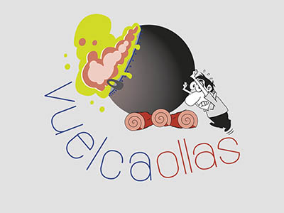 LOGO_VuelcaOllas