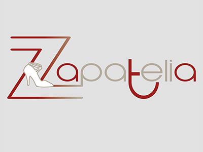 LOGO_Zapatelia