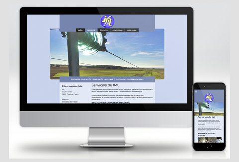 WEB_instalaciones