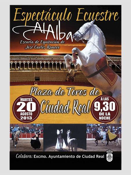 cartel_caballos
